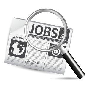Jobs: ASVÖ Burgenland